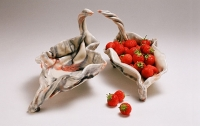 Nectar & Ambrosia with fruit